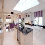 UPVC Painters in East Ayrshire 4
