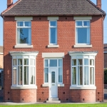 UPVC Painters in Nottinghamshire 8