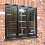 UPVC Painters in Nottinghamshire 5